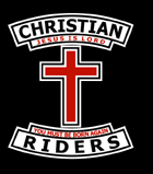 Christian Riders MC